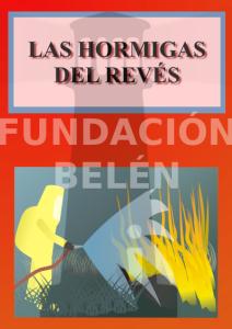 lashormigasdelreves1