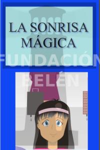 lasonrisamagica1
